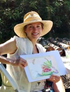How to Use Art for Healing with Jenel Schaffer