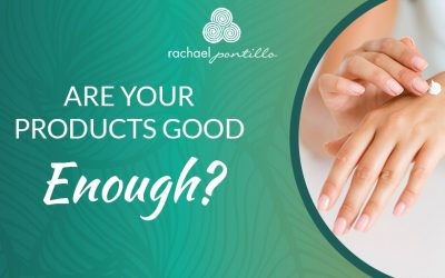 Are Your Natural Skin Products Good Enough To Sell?